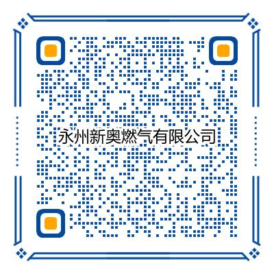 寰俊鍥剧墖_20210319100852.png