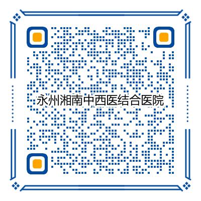 寰俊鍥剧墖_20210319101203.png